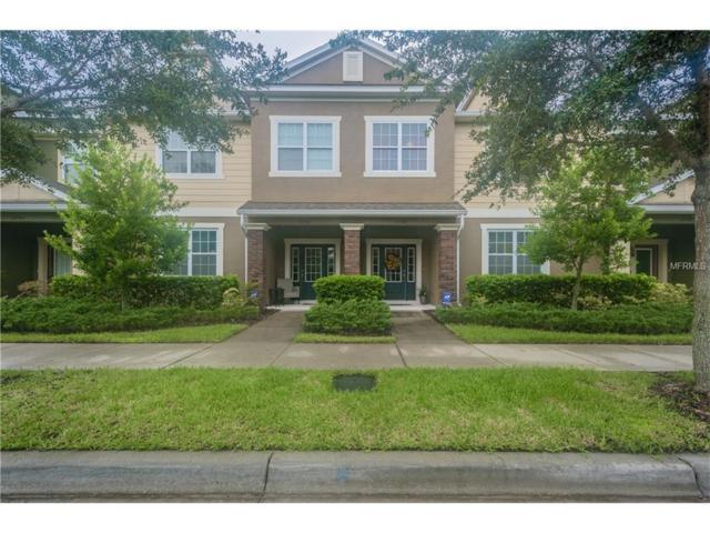 14708 Brick Place, Tampa, FL 33626 (MLS #T2894588) :: Cartwright Realty