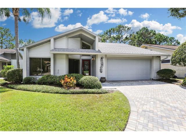 14626 Village Glen Circle, Tampa, FL 33618 (MLS #T2894617) :: KELLER WILLIAMS CLASSIC VI