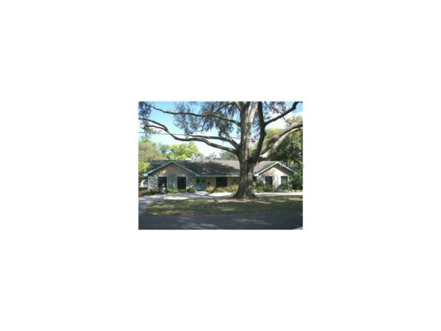 907 N Taylor Road, Brandon, FL 33510 (MLS #T2894729) :: KELLER WILLIAMS CLASSIC VI