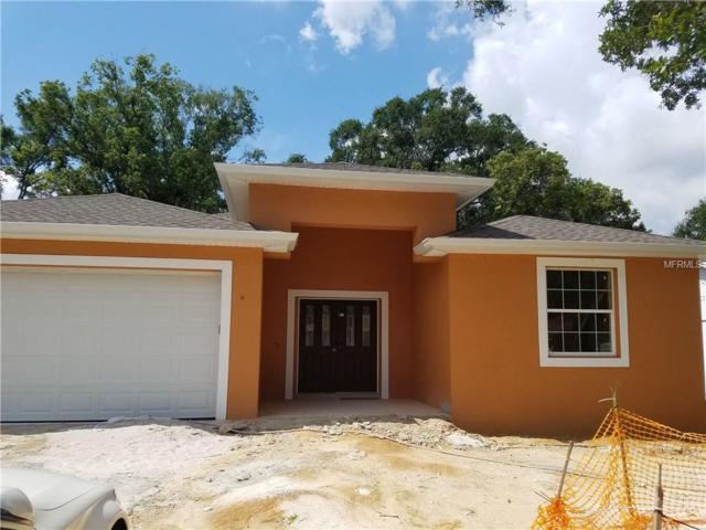 1726 W Powhatan Avenue, Tampa, FL 33603 (MLS #T2894777) :: KELLER WILLIAMS CLASSIC VI