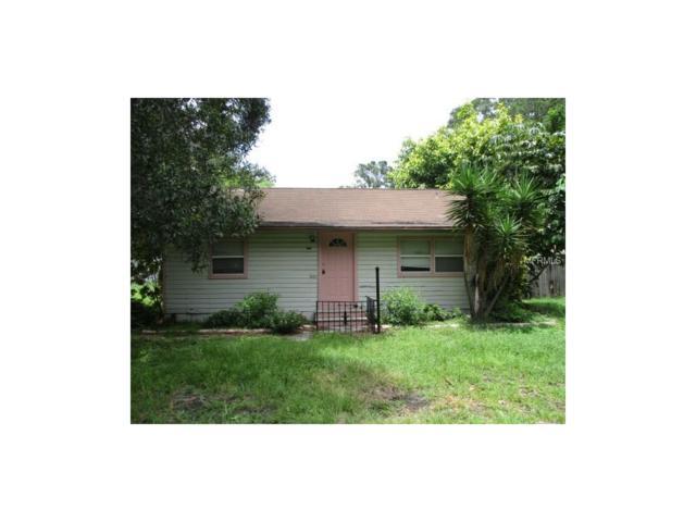 3401 W Grove Street, Tampa, FL 33614 (MLS #T2894786) :: KELLER WILLIAMS CLASSIC VI