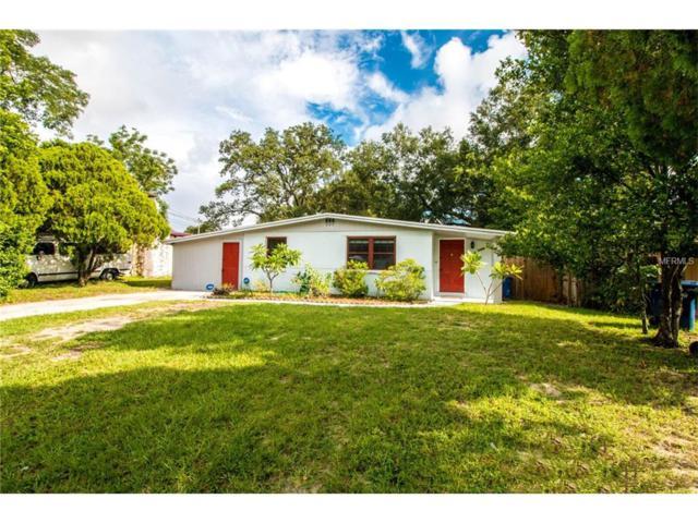 2326 E 111TH Avenue, Tampa, FL 33612 (MLS #T2894789) :: KELLER WILLIAMS CLASSIC VI