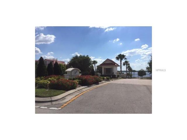 567 Water Fern Trail Drive, Auburndale, FL 33823 (MLS #T2894824) :: RealTeam Realty