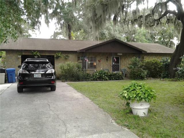 11409 Mcmullen Loop, Riverview, FL 33569 (MLS #T2894836) :: RealTeam Realty