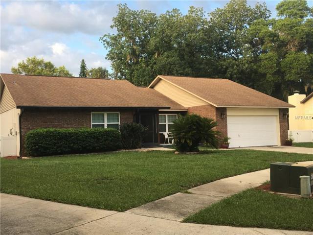 874 Timber Pond Drive, Brandon, FL 33510 (MLS #T2894873) :: Delgado Home Team at Keller Williams