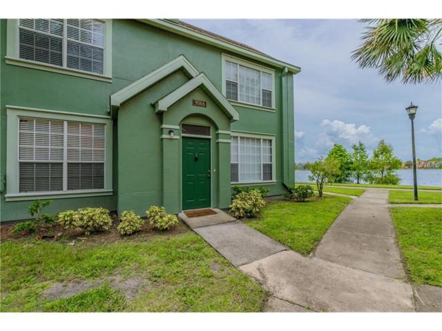 9066 Lake Chase Island Way, Tampa, FL 33626 (MLS #T2894904) :: Delgado Home Team at Keller Williams