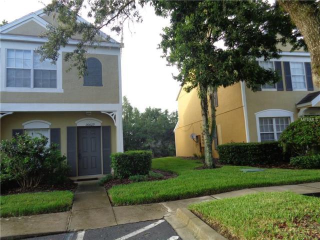 30029 Granda Hills Court, Wesley Chapel, FL 33543 (MLS #T2895137) :: Cartwright Realty