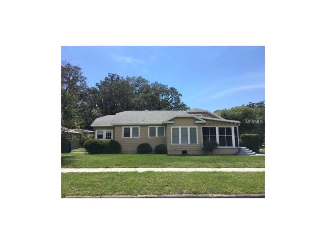 1035 Osage Street, Clearwater, FL 33755 (MLS #T2895294) :: Cartwright Realty