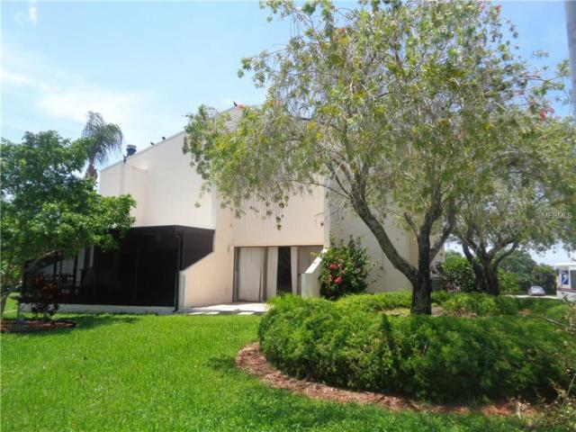 8702 Cove Court Na, Tampa, FL 33615 (MLS #T2895866) :: The Duncan Duo Team