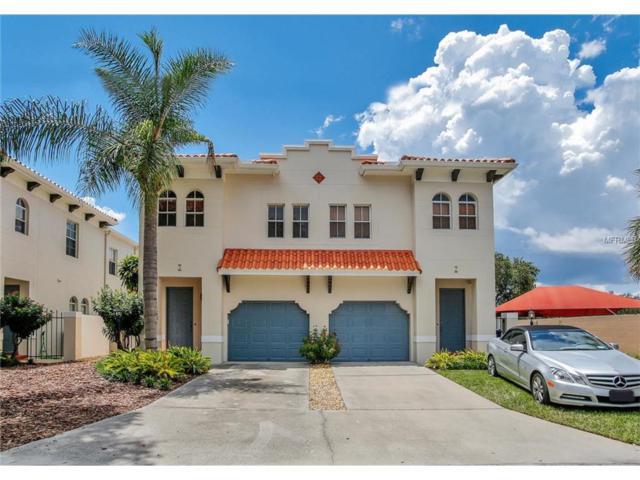102 S Moody Avenue #3, Tampa, FL 33609 (MLS #T2896268) :: RE/MAX Realtec Group