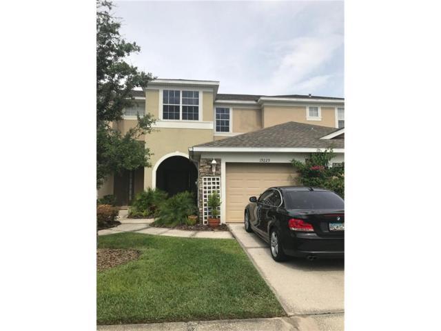 19229 Stone Hedge Drive, Tampa, FL 33647 (MLS #T2896850) :: The Duncan Duo & Associates