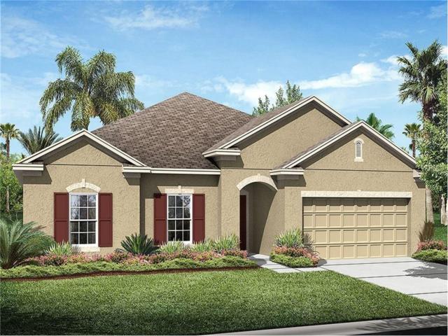 5526 69TH Place E, Ellenton, FL 34222 (MLS #T2896937) :: Medway Realty