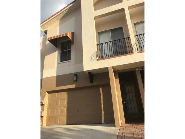 306 S Edison Avenue #2, Tampa, FL 33606 (MLS #T2898056) :: The Duncan Duo & Associates
