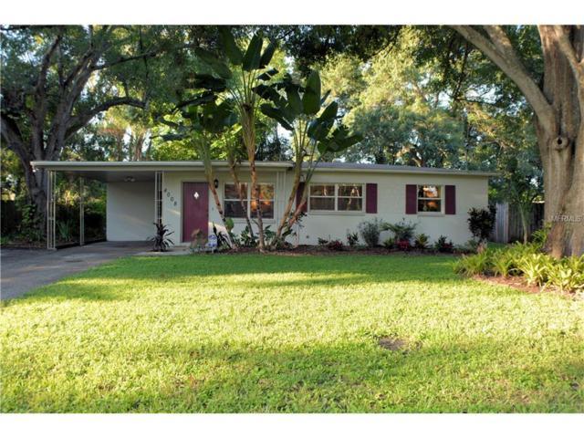 4008 W Lawn Avenue, Tampa, FL 33611 (MLS #T2898095) :: The Duncan Duo & Associates