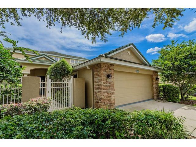 13145 Palmilla Circle, Dade City, FL 33525 (MLS #T2898288) :: Team Bohannon Keller Williams, Tampa Properties