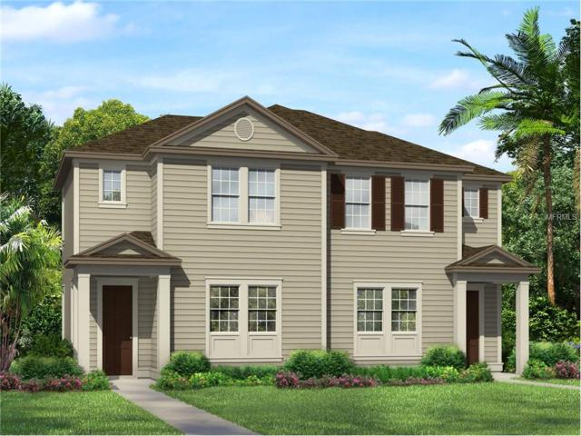5701 Colony Glen Road, Lithia, FL 33547 (MLS #T2898383) :: The Duncan Duo & Associates