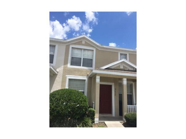 9828 Carlsdale Drive, Riverview, FL 33578 (MLS #T2898476) :: Arruda Family Real Estate Team