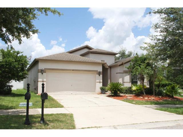 442 Thicket Crest Road, Seffner, FL 33584 (MLS #T2898755) :: Arruda Family Real Estate Team