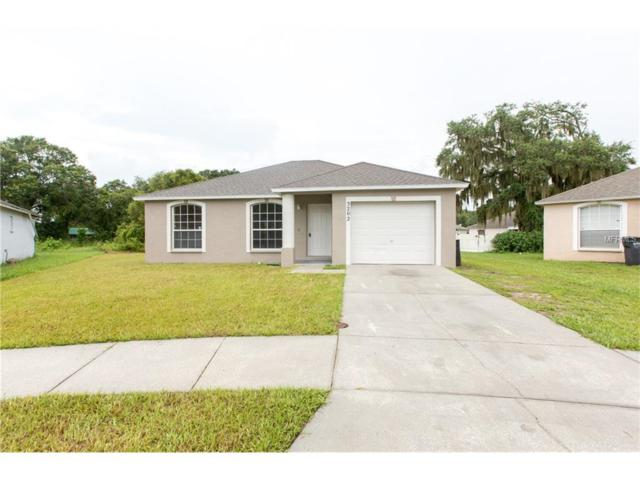 5202 Roble Grove Court, Tampa, FL 33617 (MLS #T2898811) :: Arruda Family Real Estate Team