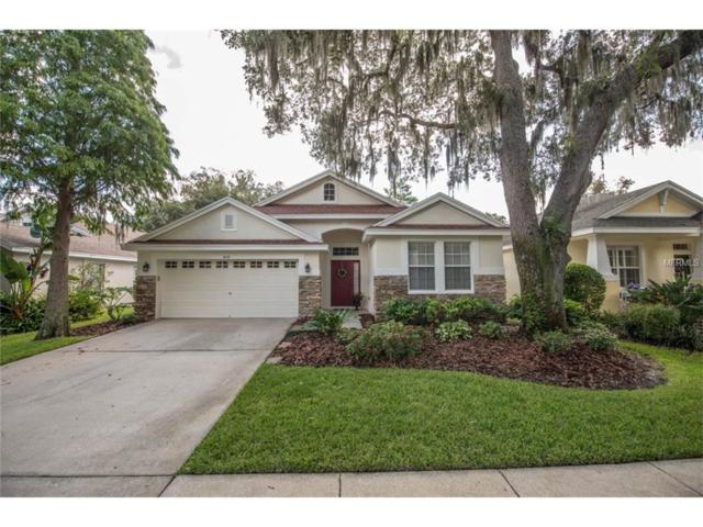 6112 Gannetwood Place, Lithia, FL 33547 (MLS #T2898883) :: Arruda Family Real Estate Team