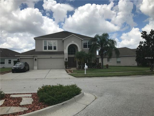 1959 Fruitridge Street, Brandon, FL 33510 (MLS #T2898970) :: White Sands Realty Group