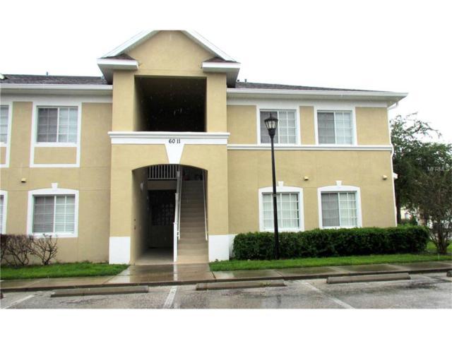 6011 Portsdale Place #102, Riverview, FL 33578 (MLS #T2898980) :: Arruda Family Real Estate Team