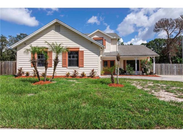602 Royan Way, Brandon, FL 33511 (MLS #T2899003) :: Arruda Family Real Estate Team