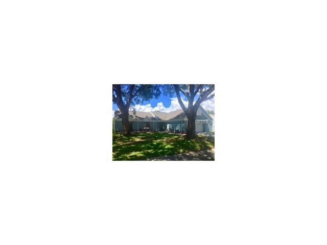1330 Peachfield Drive, Valrico, FL 33596 (MLS #T2899211) :: Arruda Family Real Estate Team