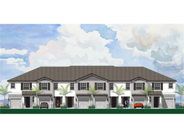 4448 Aqua Mirage Street, Sarasota, FL 34238 (MLS #T2899224) :: TeamWorks WorldWide