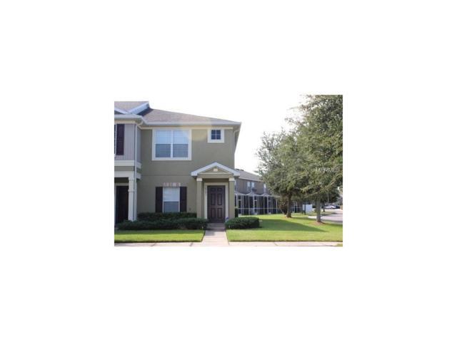 10701 Chesham Hill Court, Riverview, FL 33579 (MLS #T2899294) :: The Duncan Duo & Associates