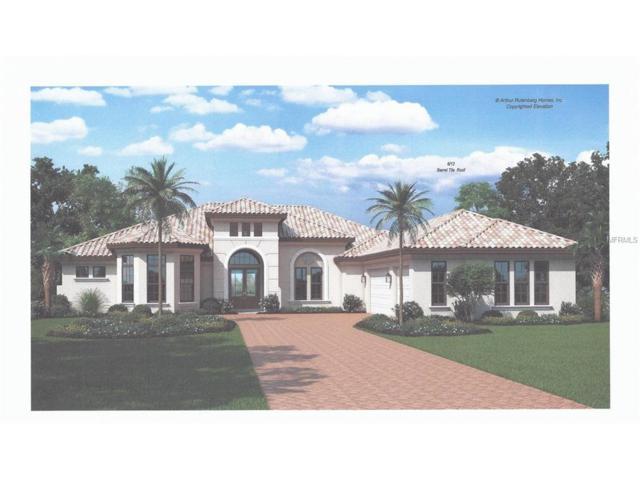 17022 Midas Lane, Lutz, FL 33549 (MLS #T2899374) :: Arruda Family Real Estate Team