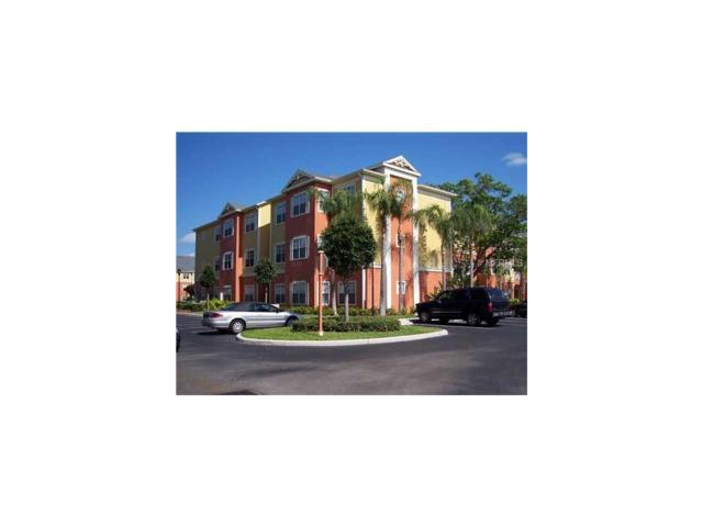 4207 S Dale Mabry Highway #4207, Tampa, FL 33611 (MLS #T2899402) :: The Duncan Duo & Associates