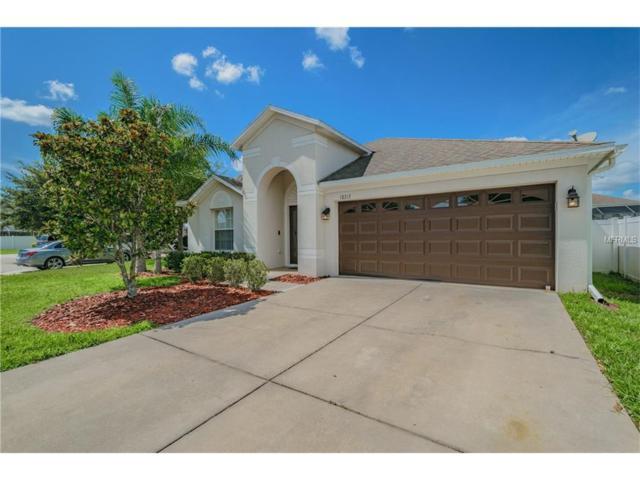 18213 Lytham Court, Land O Lakes, FL 34638 (MLS #T2899421) :: Arruda Family Real Estate Team