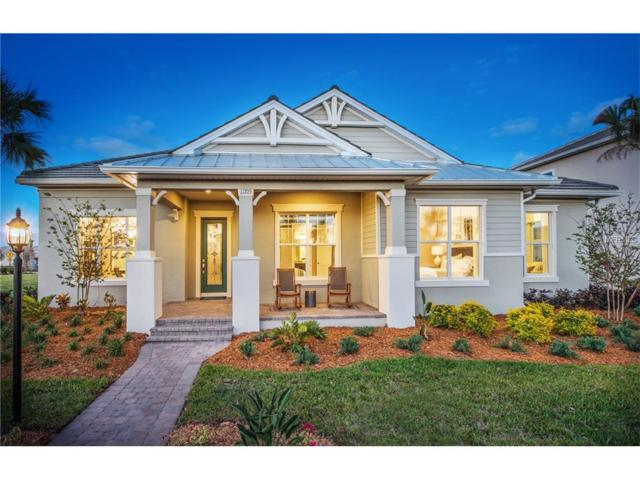 11814 Mallory Park Avenue, Lakewood Ranch, FL 34211 (MLS #T2899583) :: TeamWorks WorldWide