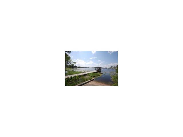 Estes Road, Lutz, FL 33548 (MLS #T2899631) :: Arruda Family Real Estate Team