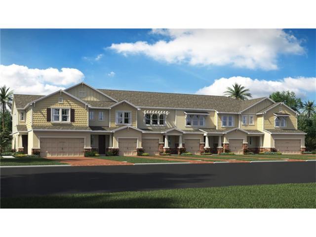 18880 Ulmus Street #1707, Lutz, FL 33558 (MLS #T2899658) :: Arruda Family Real Estate Team
