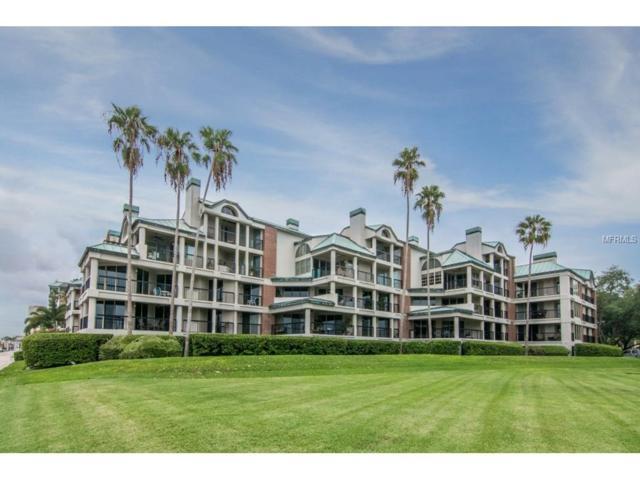 861 Seddon Cove Way #861, Tampa, FL 33602 (MLS #T2899786) :: The Duncan Duo & Associates