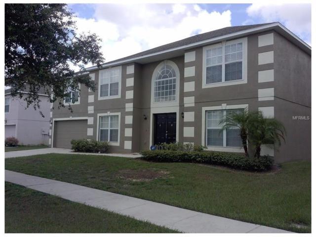 714 Valrico Hills Lane, Valrico, FL 33594 (MLS #T2899788) :: Arruda Family Real Estate Team