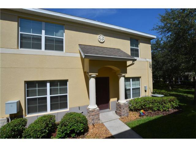 10952 Keys Gate Drive, Riverview, FL 33579 (MLS #T2899840) :: The Duncan Duo & Associates