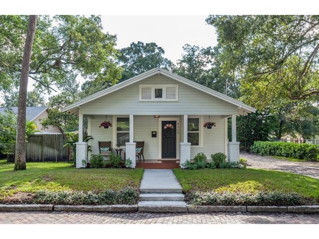 4405 N Lynn Avenue, Tampa, FL 33603 (MLS #T2899869) :: Arruda Family Real Estate Team