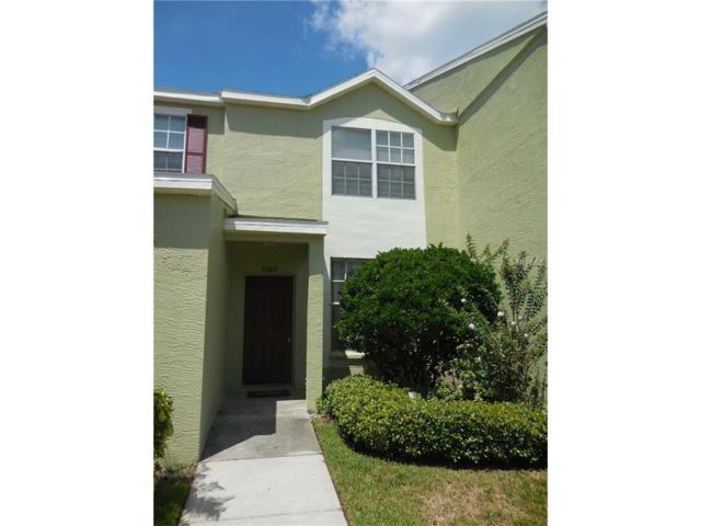 6203 Osprey Lake Circle, Riverview, FL 33578 (MLS #T2899884) :: Arruda Family Real Estate Team