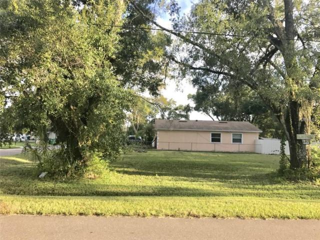1802 W Norfolk Street, Tampa, FL 33604 (MLS #T2899895) :: Arruda Family Real Estate Team
