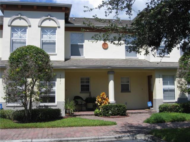 3871 Island Way Way, St Petersburg, FL 33705 (MLS #T2899937) :: Premium Properties Real Estate Services
