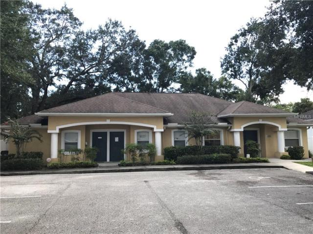 2706 W Saint Isabel Street, Tampa, FL 33607 (MLS #T2899948) :: Arruda Family Real Estate Team