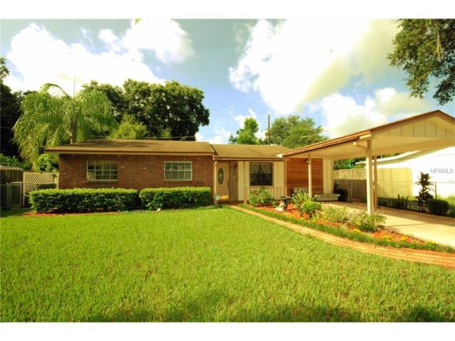 605 Fairmont Drive, Brandon, FL 33511 (MLS #T2899952) :: Arruda Family Real Estate Team