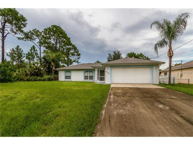 2298 Margaret Lane, North Port, FL 34286 (MLS #T2899993) :: TeamWorks WorldWide