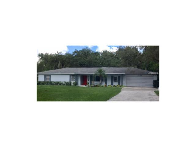 2203 Bell Shoals Road, Brandon, FL 33511 (MLS #T2900064) :: Griffin Group
