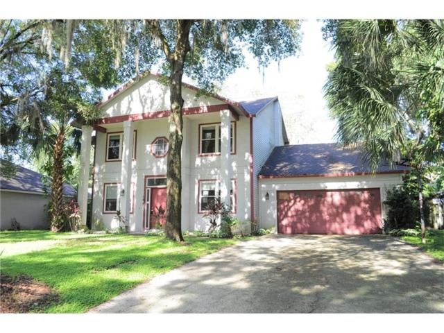 1913 River Crossing Drive, Valrico, FL 33596 (MLS #T2900070) :: Arruda Family Real Estate Team