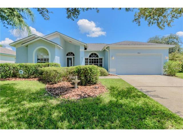 19621 Wyndmill Circle, Odessa, FL 33556 (MLS #T2900101) :: Team Bohannon Keller Williams, Tampa Properties