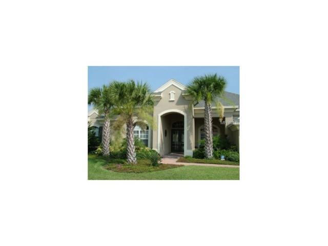 3017 Sunset Lakes Boulevard, Land O Lakes, FL 34638 (MLS #T2900228) :: Team Bohannon Keller Williams, Tampa Properties